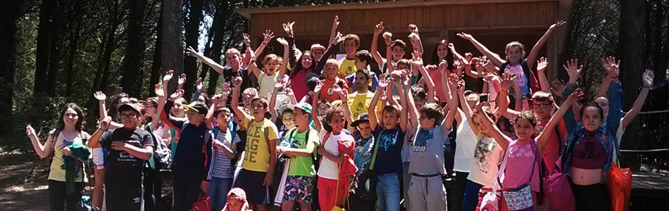 school-groups-kids