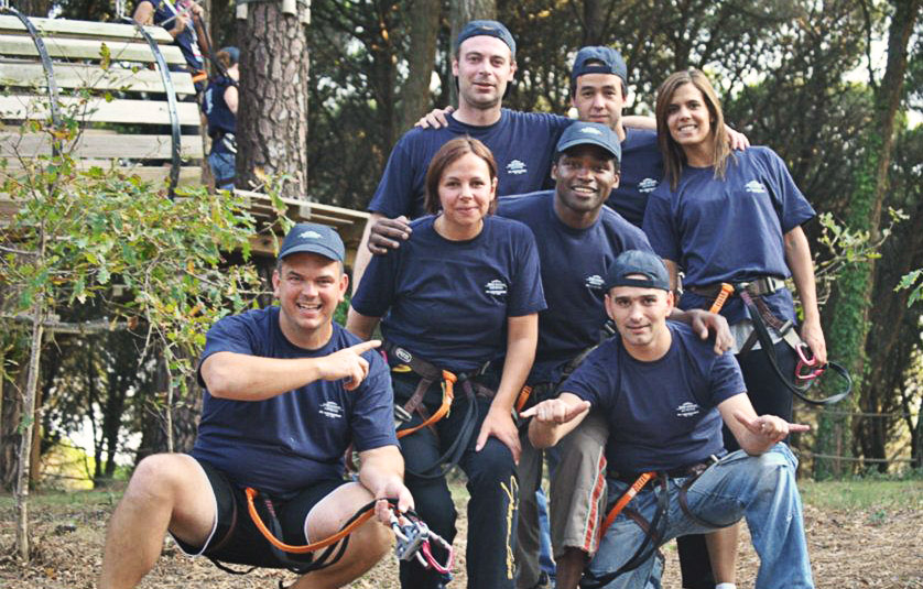 team-building-companies-adventure